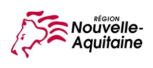 LOGO-Hz-Quadri